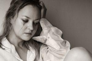 image_depressed_woman_1
