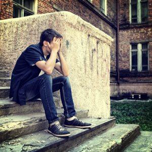 image_depressed_teen_boy
