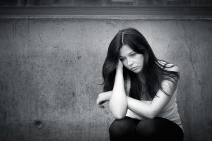 image_depressed_teen_girl